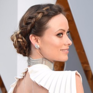 Oscars-2016-Hair-Makeup-Red-Carpet